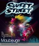Sweet & Street Visuel Provisoire.jpg
